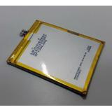 Pila Alcatel Original Tlp020c2 Idol 2 Ot 6037 Alpha Ot 6032