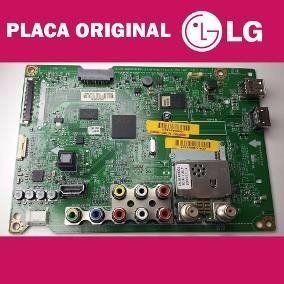 Vendas Placas Lcd Led Plasma 9a9b6c8d4e3v2c5z0