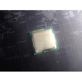 Processador Intel® Pentium® G2020 Lga 1155