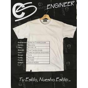 f028ffff08 Camisetas de Hombre en Santa Marta en Mercado Libre Colombia