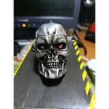 Llavero Terminator Esterminador