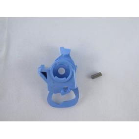 Atuador 1510/3180 Azul C/ Pino