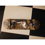 Vendo Skate! Completo 130 Soles
