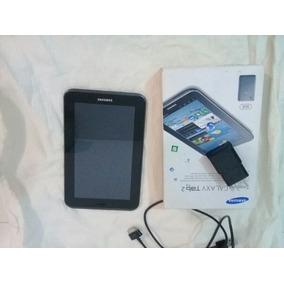 Samsung Galaxy Tab 2. 7.0