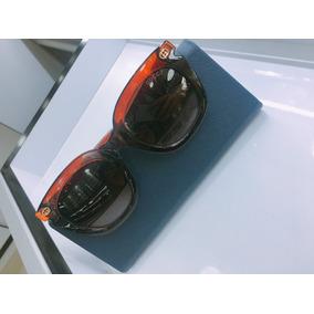 Óculos Coleção Nova Colorido Lente Espelhada Feminino Oferta · Oculo De Sol  Gucci Feminino Fashion Que Colorir Verao Praia 947e18fd16