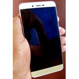 Smartphone Blu Vivo Xl (parou De Funcionar)