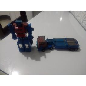 Vendo 2 Miniaturas