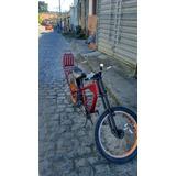 Bike Sportiva