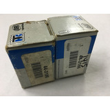Relay Thermoking 44-3186