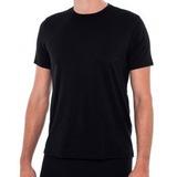 Camiseta Dry Fit Rikwil Fitness Original