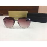 Oculos De Sol Carmim Aviador no Mercado Livre Brasil 4341f25650