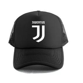 Gorras De Juventus - Ropa y Accesorios en Mercado Libre Argentina 9de7c9174c6