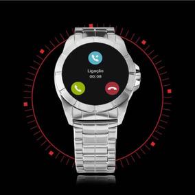 19dcbdfbc8ef1 Technos Skymaster 6p89ae 1p - Relógios De Pulso, Usado no Mercado ...