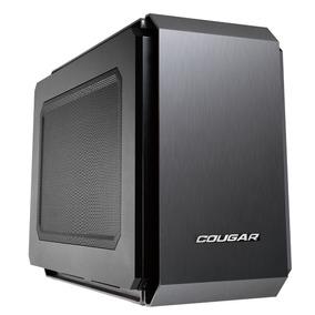 Pc Gamer Mini Itx Qbx Pentium G4560 Geforce Gtx1050ti Ssd