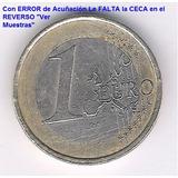 Monedas De Colección Antiguas D Más D 16 Años D Antigüedad