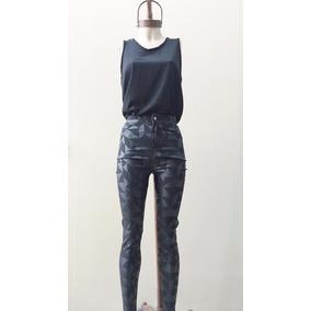 Pantalón De Mujer De Vestir Color Gris Claro Talle Xxl - Pantalones ... 723dd26064aa