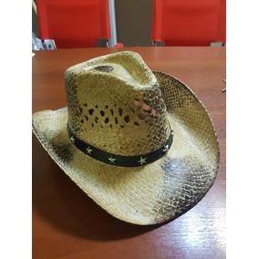 Sombreros De Playa Cowboy Bijou Boho Verano Divinos! 22b14ac2d53