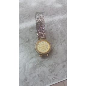 fccd7b80531 Relogio Pierre Cardin Feminino - Relógios De Pulso no Mercado Livre ...