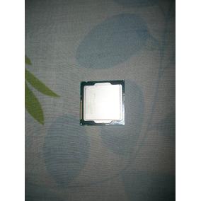Procesador Core I3-4150 3.50ghz 4gen.