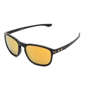 Oculos Masculino Oakley - Óculos De Sol Sem lente polarizada em Rio ... bc78483020