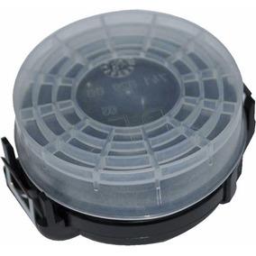 Sensor De Presenca E Chuva E Luminosidade - 285356725r Novo