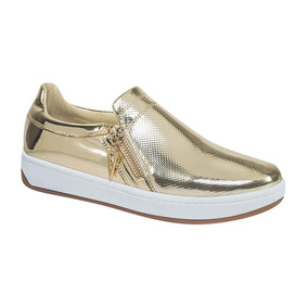 Tenis Choclo Urban Shoes 6104-164052