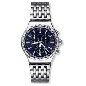 Relógio Swatch Dress My Wrist - Yvs445g