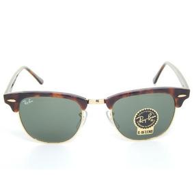 675fa635e13e3 Yoe Eyewear Ray Ban 3001 - Ropa y Accesorios en Mercado Libre Colombia