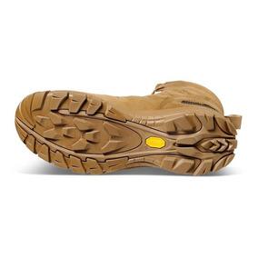 Zapatos Botas Tacticas Militar Delta Hitec Talla 41 Cat Nike. 6 vendidos -  Ancash · Botas Tácticas 511 Waterproof Hombre Nuevas c3b33196ae81