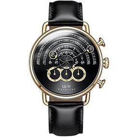 8183e4c8fba Reloj Citizen Quartz Water Resist - Relojes de Hombres en Mercado ...