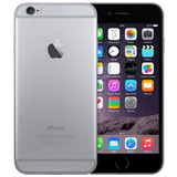 Apple Iphone 6 32gb Anatel
