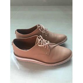 Riachuelo Sapatos Femininos - Sapatos no Mercado Livre Brasil b53b2d8837