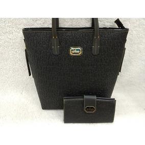 Bolsa Victor Hugo Lindsay Original - Bolsas no Mercado Livre Brasil c9497a230b