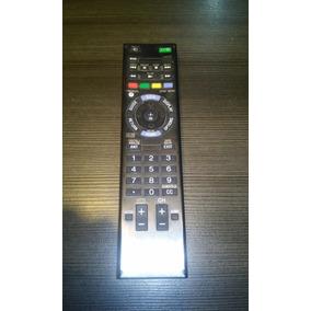 Controle Sony Rm Yd079