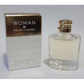 Miniaturas De Perfumes Importados Originais Feminino - Perfumes ... 1a4a2bac62c