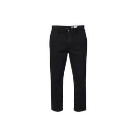 760ca95777f66 Calca Xadrez Mcd De Linho - Calças Jeans Masculino no Mercado Livre ...