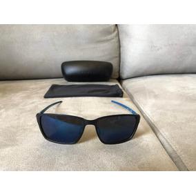 7fa6b729a1e98 Solis - Óculos De Sol Oakley em Minas Gerais, Usado no Mercado Livre ...