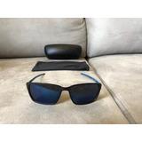e980d734f5fa0 Oakley Tincan Camuflado Usado no Mercado Livre Brasil