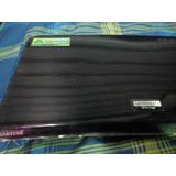 Blu - Ray Uhd Samsung K8500 Reproduce 4k