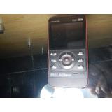 Camara Samsung Hmx-w300 Para Partes
