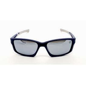 Oculos De Sol Timberland Tb 7050 Original Novo Lançamento - Óculos ... 1d5c0c0ec6