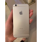 iPhone 6 16gb Usado