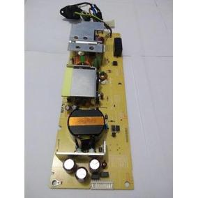 Placa Fonte Impressora Brother 8157 Lt1706001
