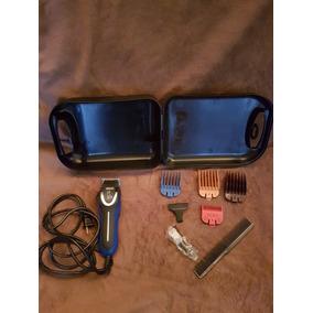 Rasuradora Para Mascotas Wahl Modelo 9281-210