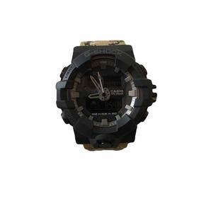 Excelente Reloj Casio G-shock Para Caballero Envio Gratis
