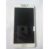 Celular Samsung C7 32gb Rose Original