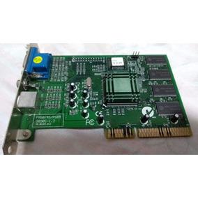Aopen 3000 VGA Windows 7 64-BIT