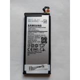 Batería Pila Samsung A720f Original
