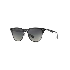 Ray Ban Blaze Quadrado - Óculos De Sol no Mercado Livre Brasil 58295535f0