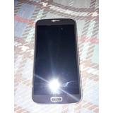 Samsung Galaxy Grand 2 G710